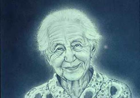 """,,Bunica"""" de Şt. O. Iosif"""