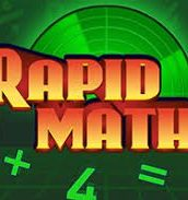 Regula semnelor la inmultirea numerelor intregi – Matematica VI