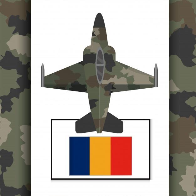 Antrenament Forțele Speciale FS-IV-011-Matematică