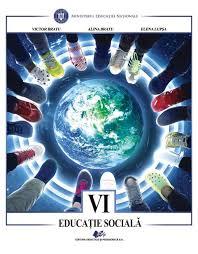 Societatea interculturală