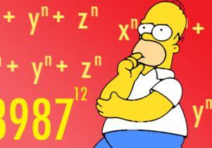 Matematica pregătitoare
