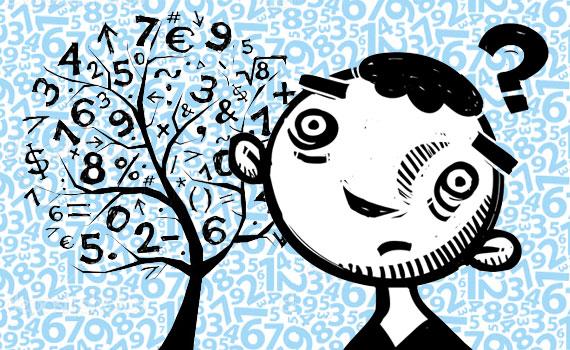 Matematica cu Andrei