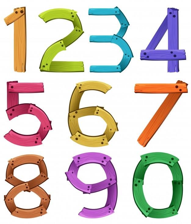 Adunarea cu numere pare 14