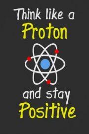 Simbolurile chimice <3