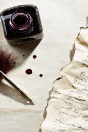 Cele mai frumoase poezii