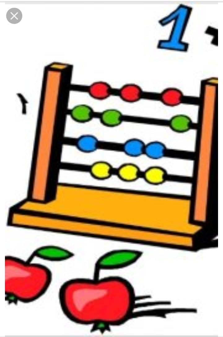 Matematica ușoară – partea 2
