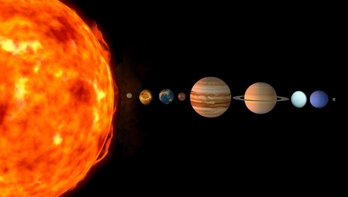 Astronomie generala 1