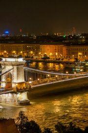 Capitale din Europa (9)