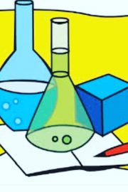 Simboluri chimice 0.2