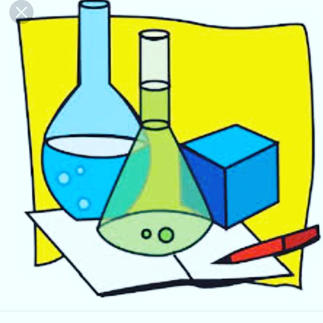 Simboluri chimice 0.1