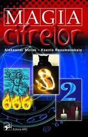 Magia Cifrelor (II)