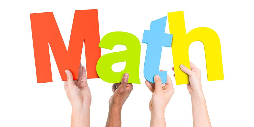 Matematica-i usoara! Incearca-o si tu!