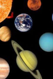 Astronomie 1