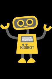 Iluminismul - KIDIBOT - Bătăliile cunoașterii