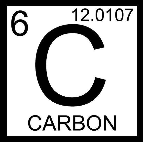 Despre Carbon (C)
