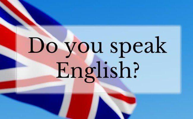 Engleza e usoara!