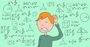 Matematica dificila clasa 3