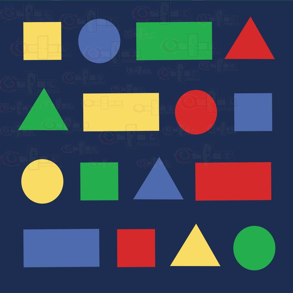 Forme geometrice