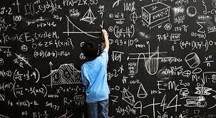 Matematica inmultiri si paranteze