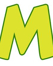 Matematica-quiz