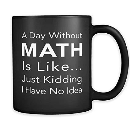 Matematica pentru copii