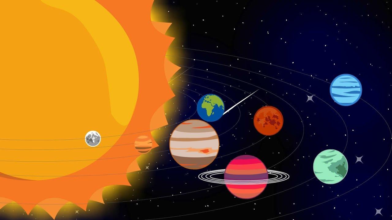 Astronomie generala 2