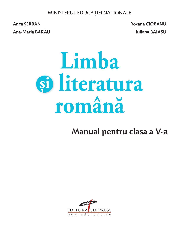 Limba Romana -Substantivul