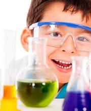 Simbolurile elementelor chimice