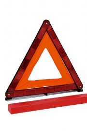 Suma măsurilor unghiurilor unui triunghi