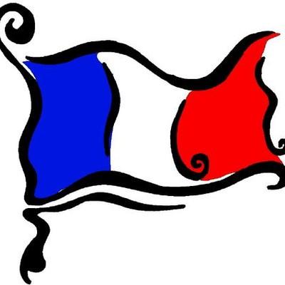 Franceză pentru începători!