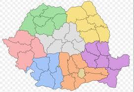 Organizarea administrativ-teritorială a României
