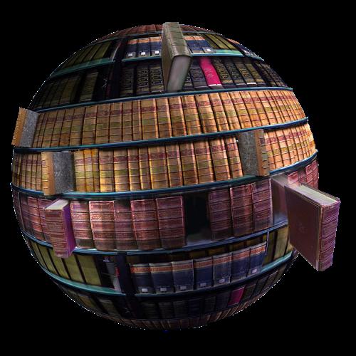 Cultura literaturii universale – 2