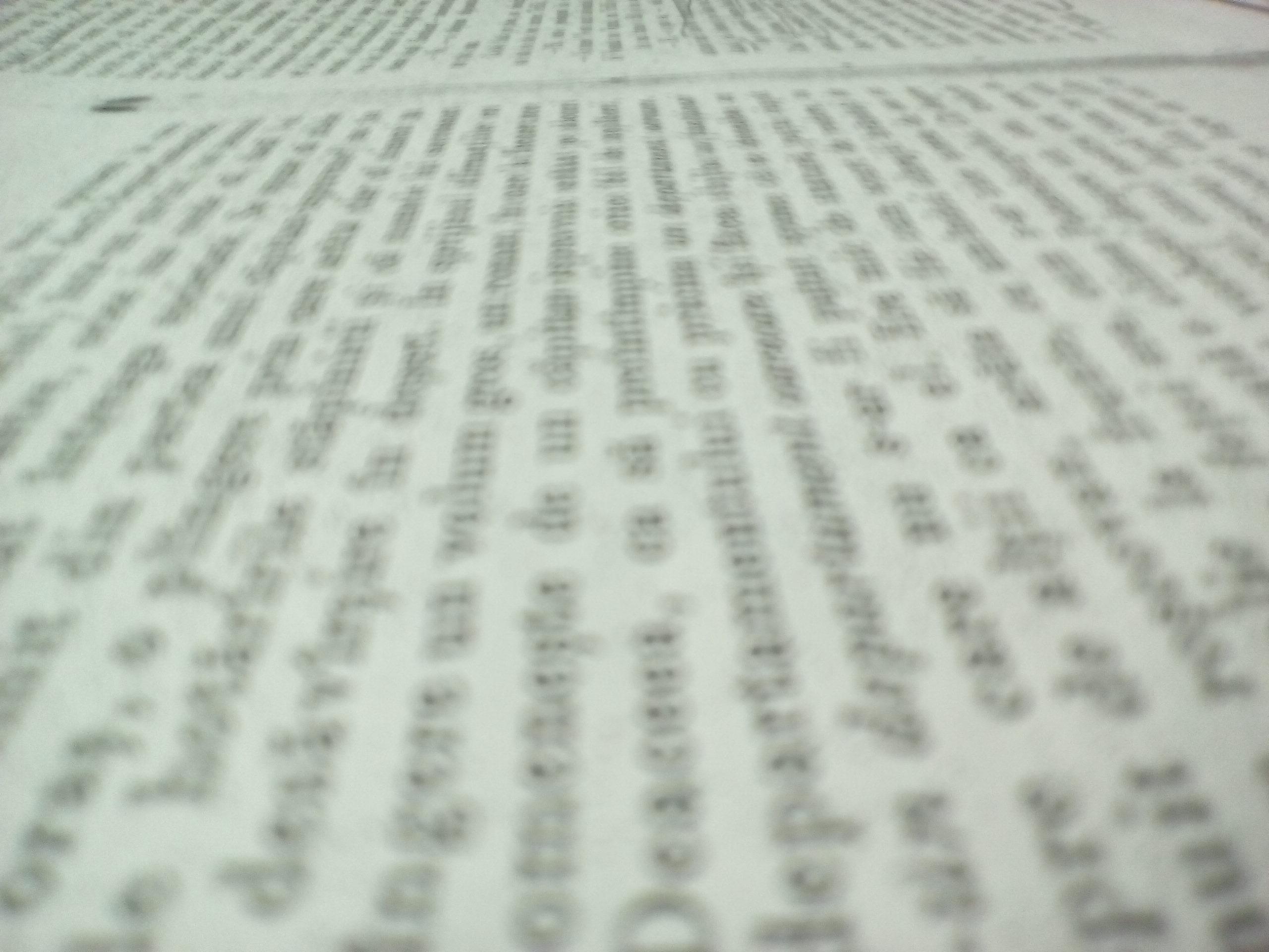 Diatezele verbului
