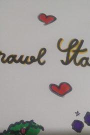Mate cu Brawl Stars!!!