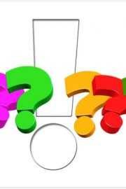 Intrebari usoare pentru copii