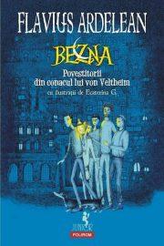 Bezna, de Flavius Ardelean