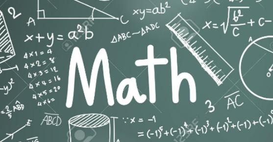 Matematica este ușoară!