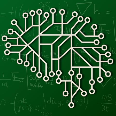 Matematica lui Denis 1.9