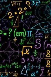 Relații metrice în triunghiul dreptunghic