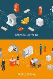 Micro-Curs: Conturile bancare