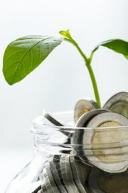 Micro-Curs depozite bancare