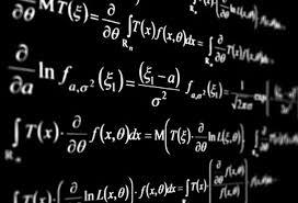 Matematica distractiva!