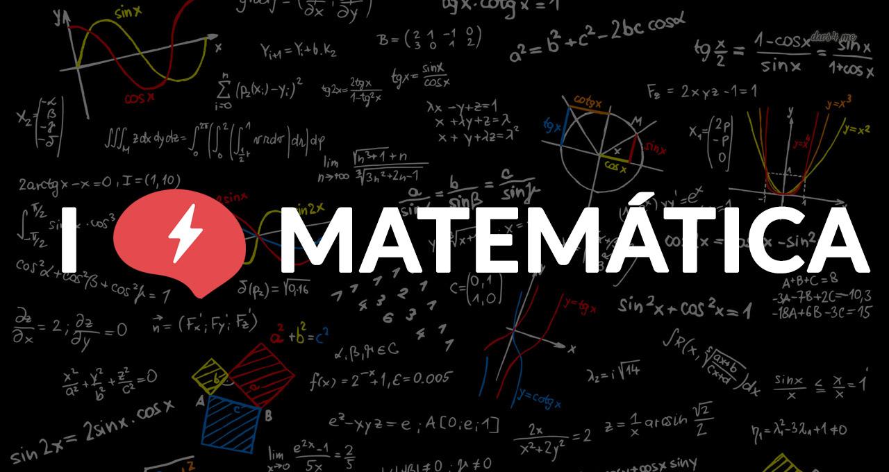 Matematica pe întelesul tuturor
