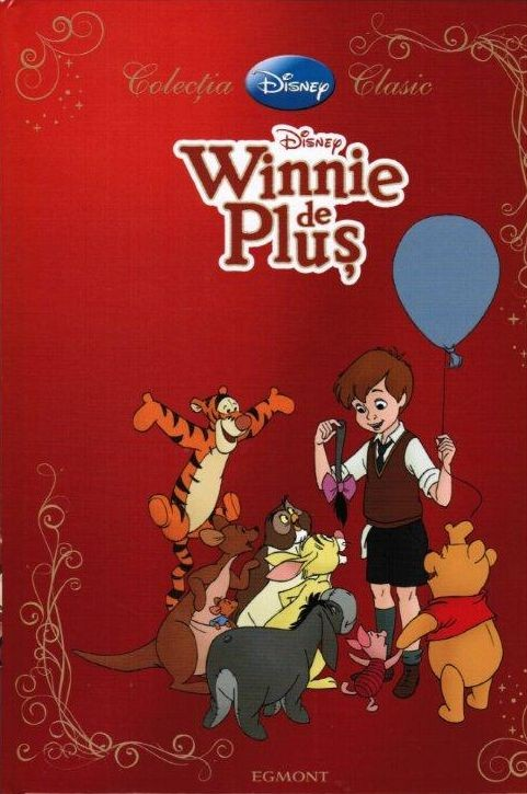 Winnie de Plus
