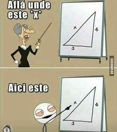 Matematica cu Sava