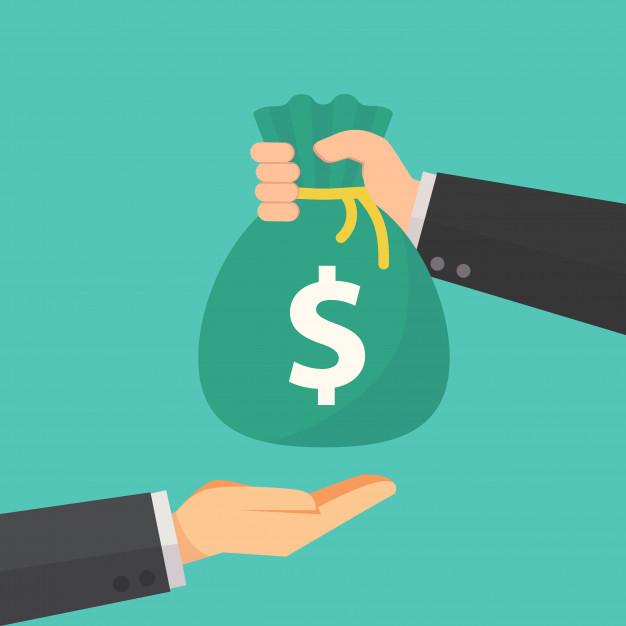 Micro-Curs: Împrumuturile. Creditele