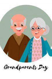 Micro-Curs despre Pensii