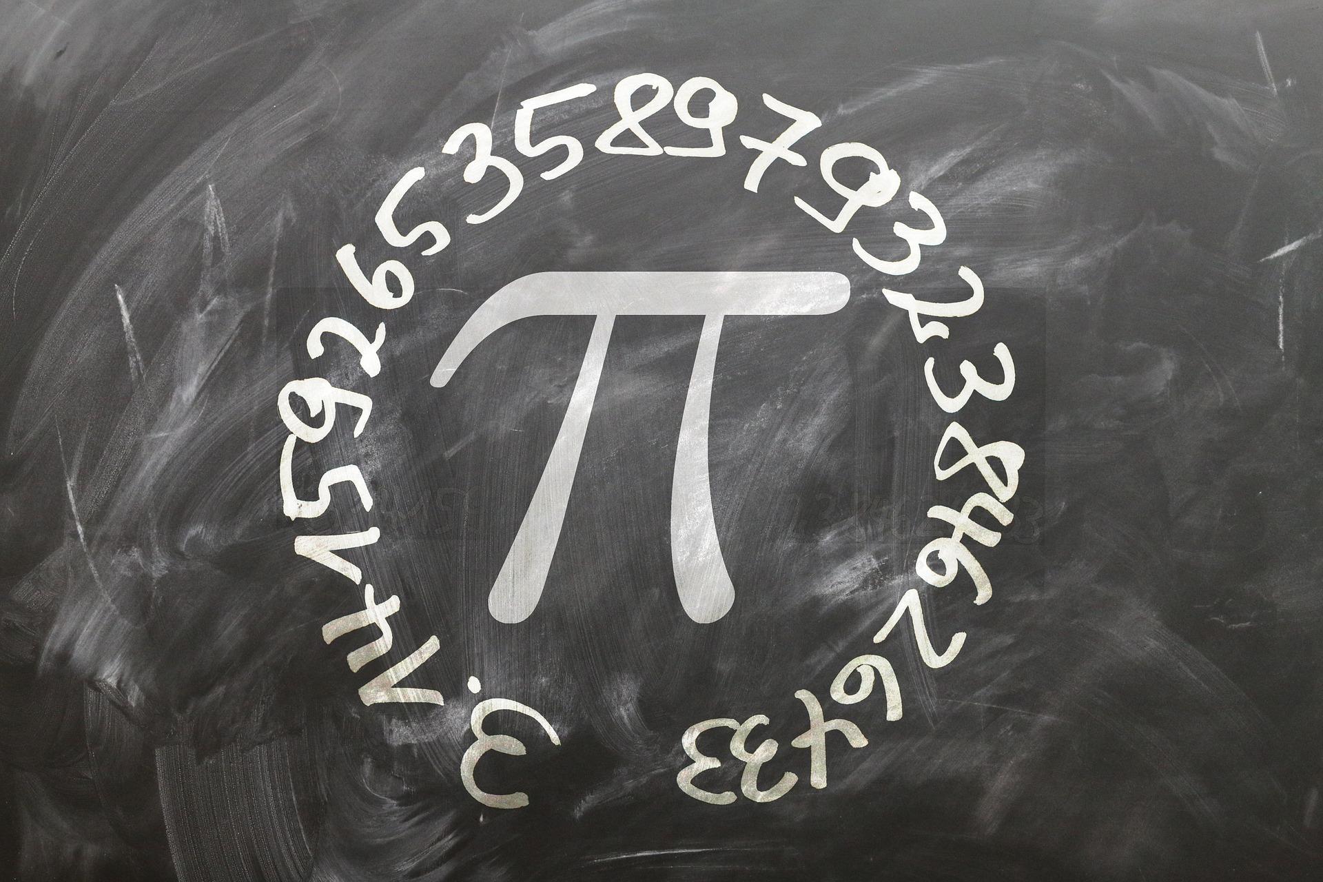 Matematica lui Tudor 1