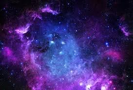 Astronomia celor Mici