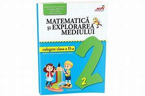 Matematica AmericanuluiNebun3